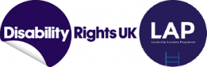 disability-rights-logo