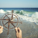 Navigating to the New Normal – 6 questions to guide you